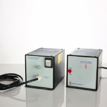 COMPACT  ANTISTATIC POWER UNITS