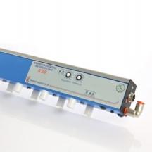 ELECTRONIC  ANTISTATIC  BAR  K20